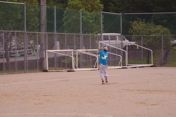 ソフトボール大会04