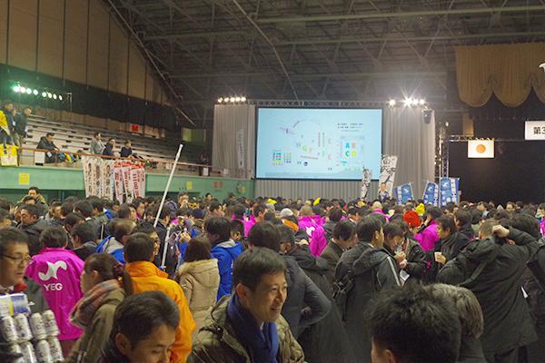 北海道いわみざわ大会04