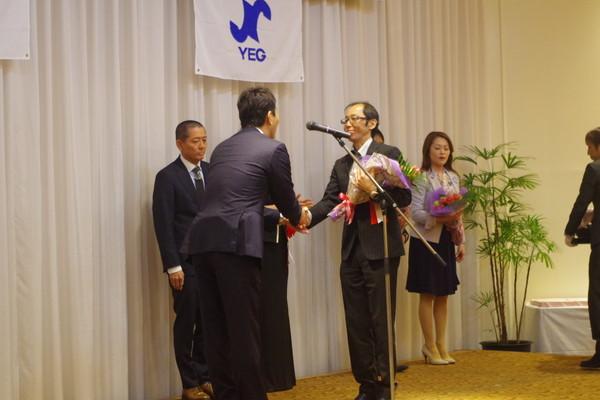 卒会式12