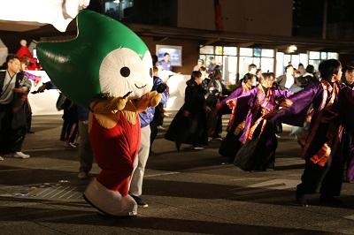 総踊り03